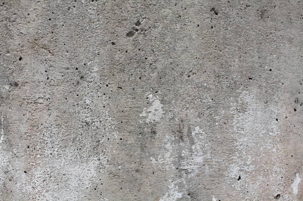 текстура стена плиты скачать
